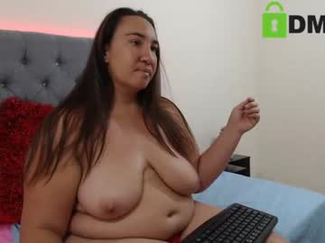 [05-02-20] kattuweeth record video with dildo from Chaturbate.com