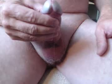 [07-06-20] luckyluke60xxxx video with dildo from Chaturbate.com