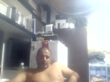 [23-08-20] 0ger public show video from Chaturbate.com