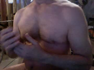 [11-04-20] atyourservice3 private show from Chaturbate