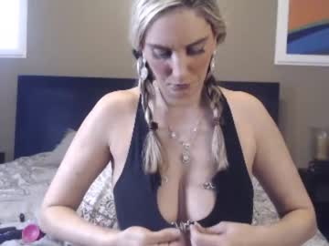 [16-08-20] katelynnheartcams record public webcam video from Chaturbate