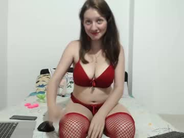 [26-09-21] jolie_jane private sex show from Chaturbate.com