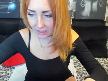 [19-05-20] konfetochka77 record webcam video from Chaturbate