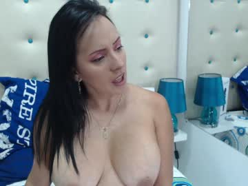 [06-06-20] flacasexy4u private from Chaturbate.com