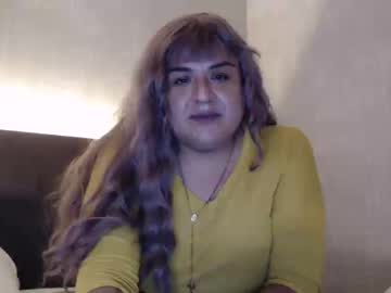 [13-07-20] reinadeotxoa private sex video from Chaturbate