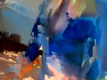 [02-12-20] anastasiaswitchbdsm record premium show from Chaturbate.com