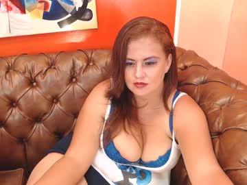 [15-12-20] carolina_carter chaturbate nude record