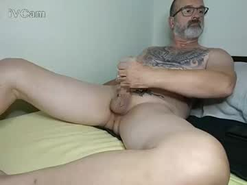 [09-10-21] physiologus blowjob show