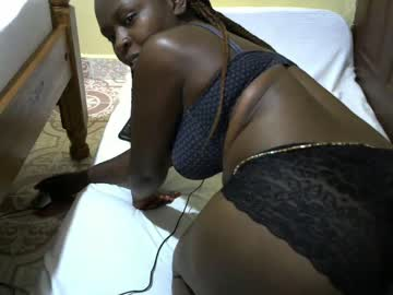 [04-07-20] queenofhearts1990 chaturbate toying record