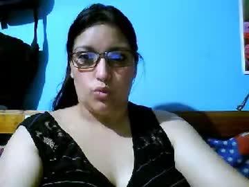 [28-06-20] kandy_sexx record premium show video