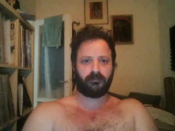 [19-05-20] magikmike70 chaturbate toying record