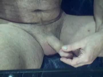 [25-11-20] howesound nude