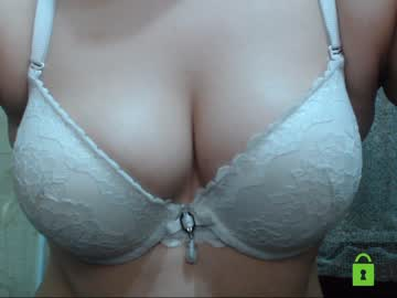 [28-01-20] lightdream_ record private show video from Chaturbate.com