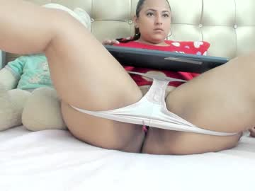 [29-01-21] sweet_rosy chaturbate nude