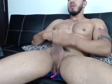 [28-01-21] loan_bello private XXX video from Chaturbate.com