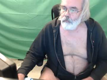 [03-12-20] madrian private show video from Chaturbate.com