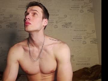 [05-03-20] king_pong private XXX video from Chaturbate