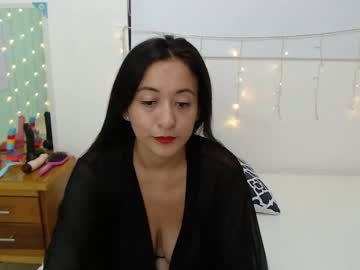 [29-01-20] sam_g69 record show with toys from Chaturbate.com