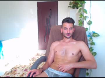 [04-06-20] alinstudxxxl chaturbate public webcam video