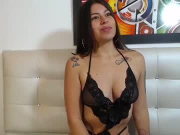 [30-11-20] alice_cartier private webcam from Chaturbate.com