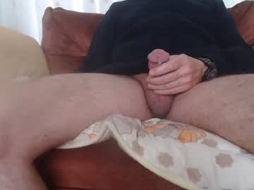 [01-12-20] bullet6926 chaturbate webcam