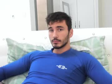 [26-01-21] hola_hola_555 public show from Chaturbate.com