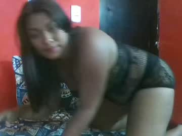 [31-05-20] sexy_diana_20 chaturbate private show video