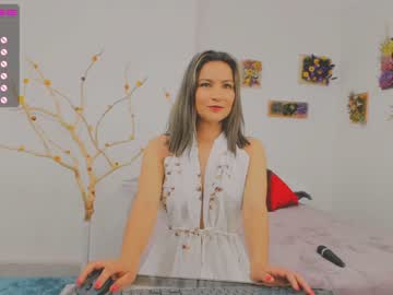 [11-07-20] amayawalid record show with cum from Chaturbate