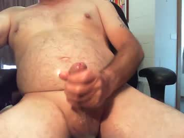 [30-01-21] jibber64 cam show from Chaturbate