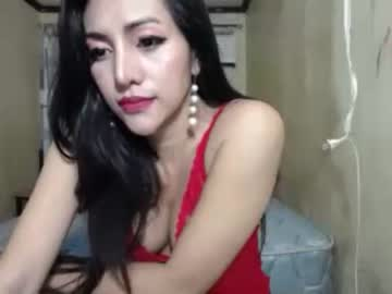 [24-01-20] precious_eva record video with toys from Chaturbate.com