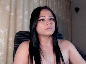 [05-08-20] queen_evans record private sex show from Chaturbate