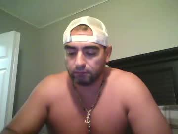 [17-12-20] umberos private sex video from Chaturbate.com