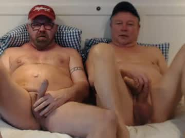 [13-03-20] xx22bears record private show from Chaturbate