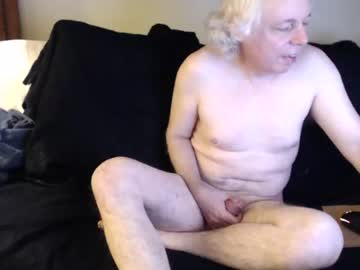 [20-02-21] axleroze private XXX video from Chaturbate.com