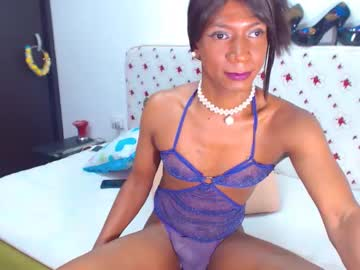 [18-03-20] ebonyxplosionxx webcam record