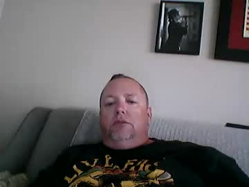 [08-09-20] unediblekorn75 record public webcam video from Chaturbate.com