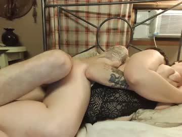 [14-06-20] letsplay6588 nude