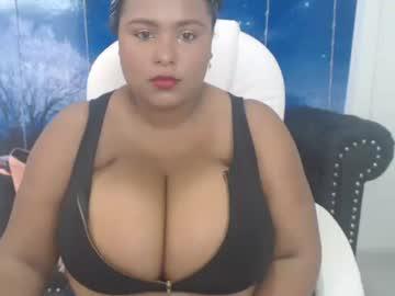 [25-02-20] girl_bigboobs record video