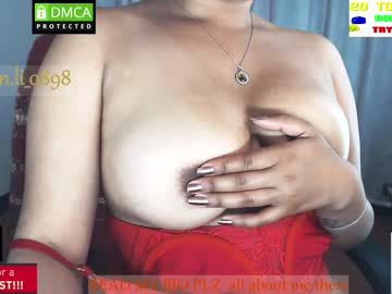 [07-01-21] megan_cat record private webcam