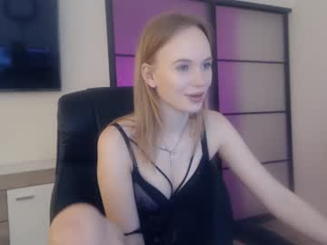 [06-06-20] vivaviktoriia chaturbate private show video