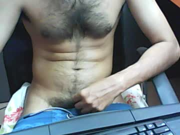 [27-01-21] spyindian private show from Chaturbate.com