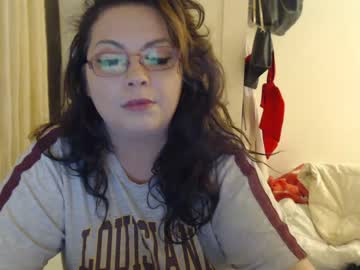 [05-05-20] curvymomylore chaturbate webcam video