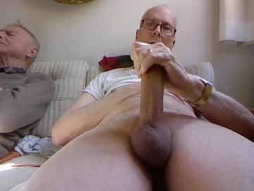 [04-04-20] phillybert record private sex video