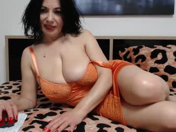 [11-01-20] angell6969 cam show from Chaturbate.com