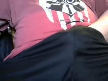 [06-03-21] tigershark8181 record blowjob video from Chaturbate.com