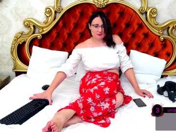 [15-07-20] goddesszelda private webcam from Chaturbate