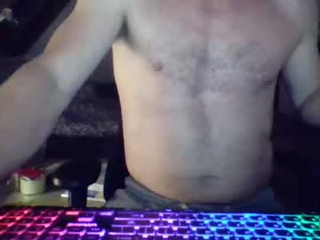 [26-06-21] 0570nl webcam video from Chaturbate.com