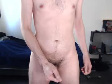 [01-12-20] dyemx private sex show