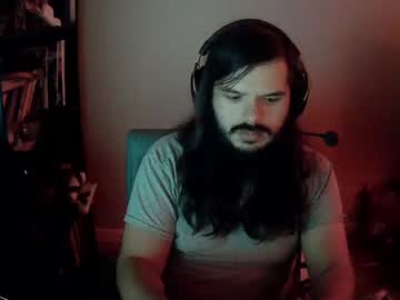 [30-09-20] blackwolf94 cam video from Chaturbate