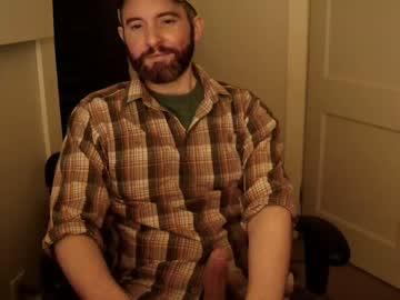 [01-03-20] mr_beard record private show